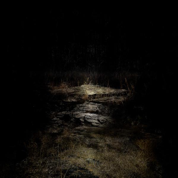 Subterranean †altar