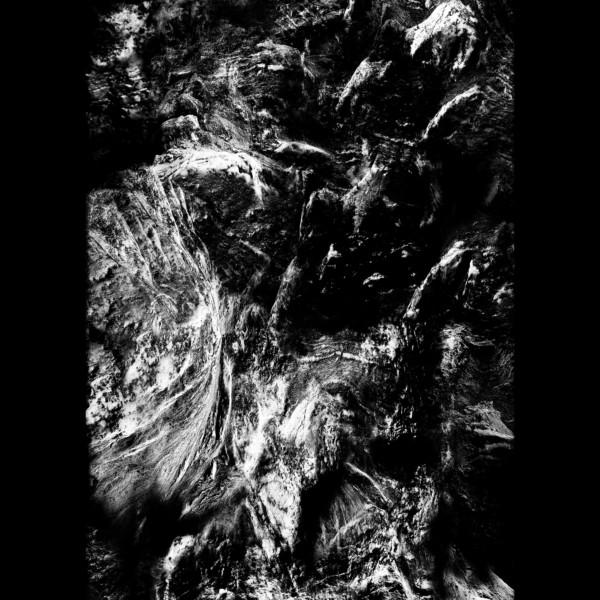 BLACK †earth2