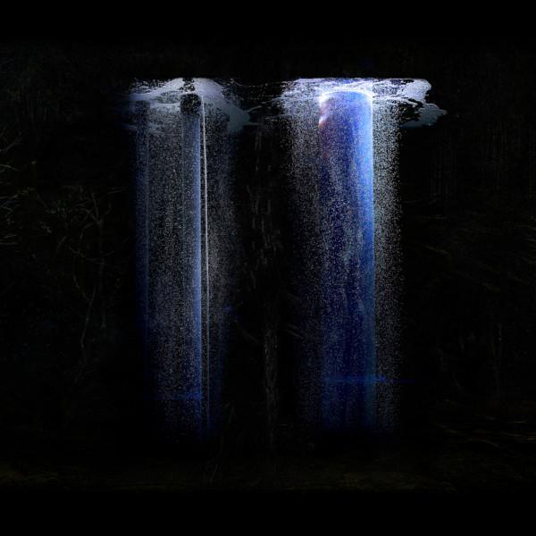 Subterranean *series